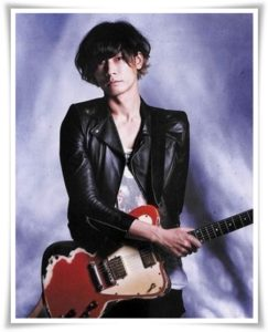 Alexandrosのギターの難易度!簡単な曲で下手でもコピーが可能?3