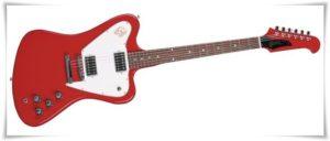 アレキサンドロス川上洋平のギターの種類まとめ!アコギ以外も凄い?12